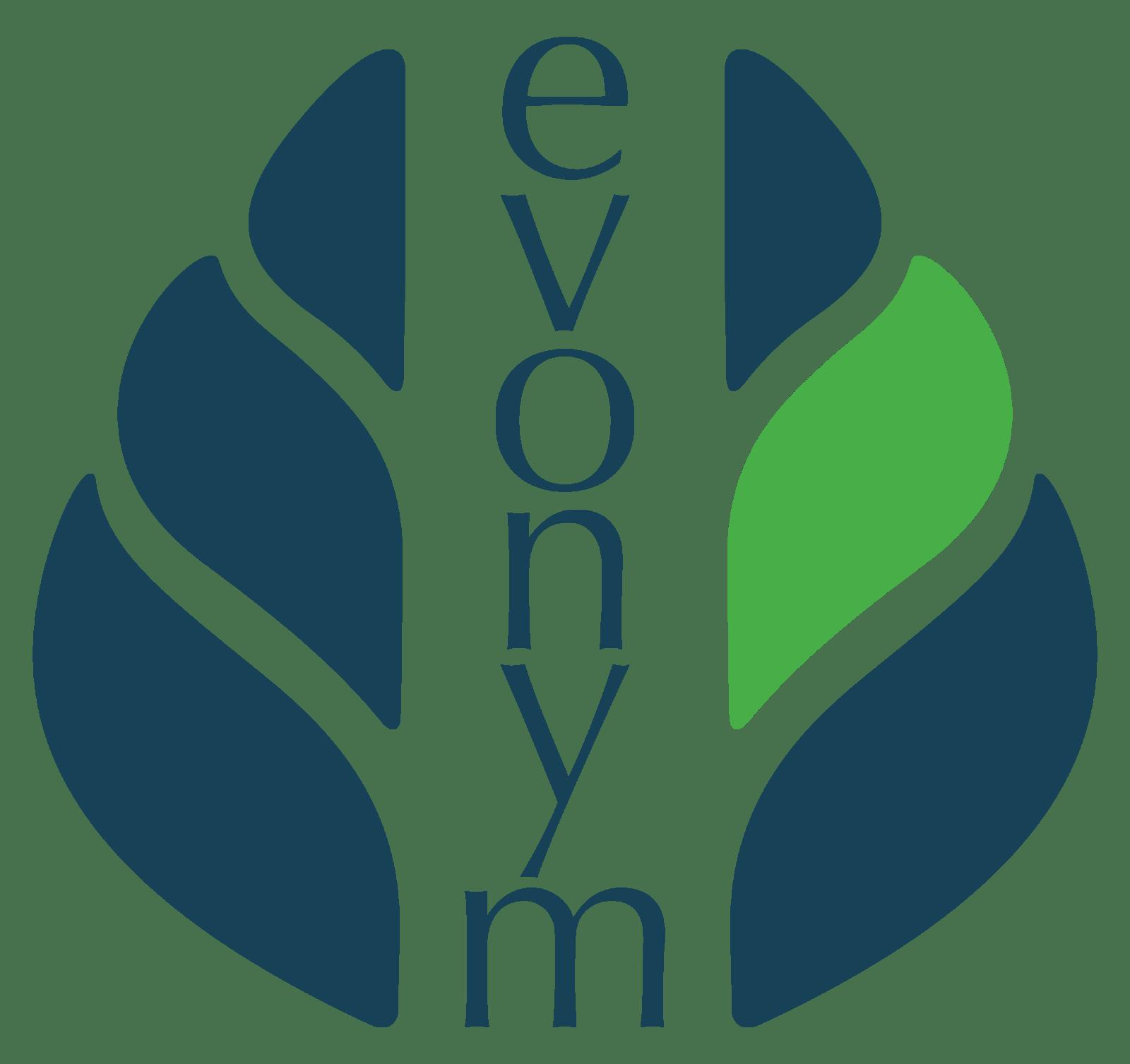 Evonym