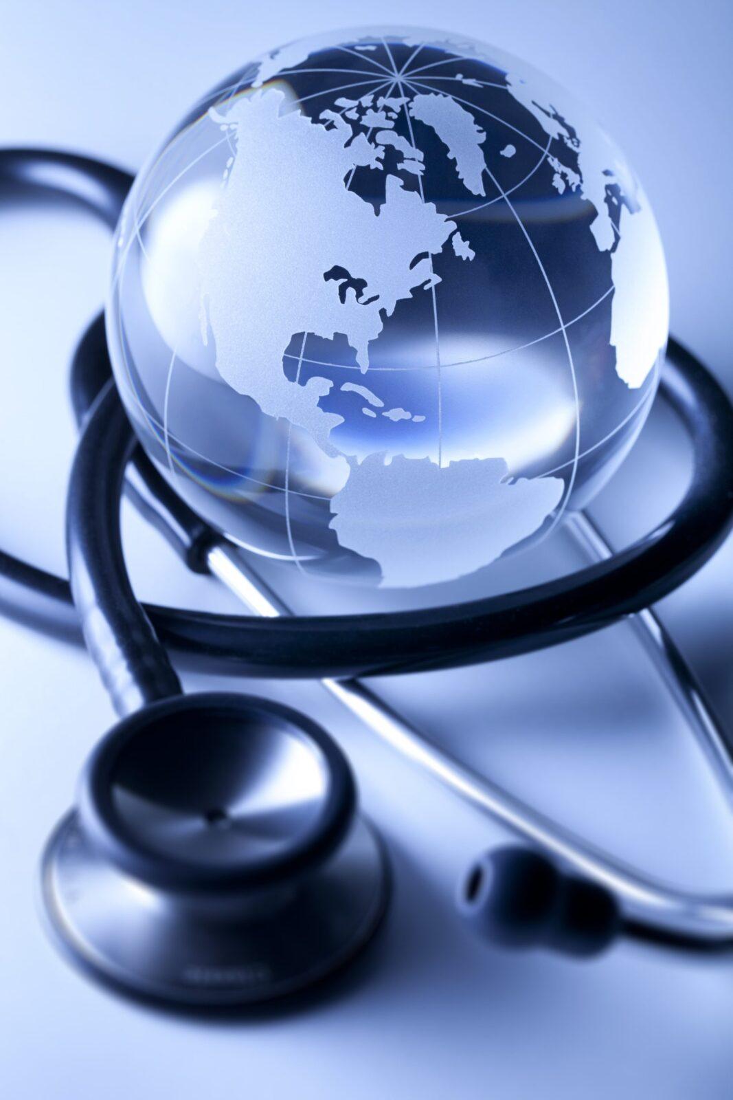 Liver Transplant - Global healthcare